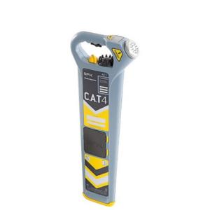 Kabelsökare CAT4 Genny 4